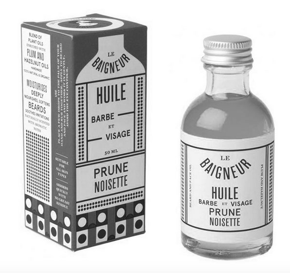 Huile-barbe-Le-Baigneur-Prune-Noisette