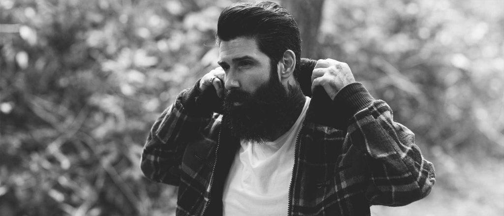 tailler-sa-barbe