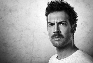 Faire pousser la moustache