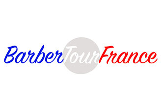 Barber-Tour-France-vignette