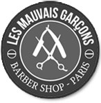 Barbier-Paris-Les-mauvais-garcons