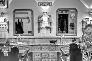 Les-Mauvais-Garcons-salon-vintage