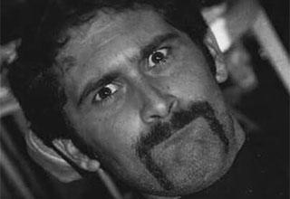 Movember-caen-vignette