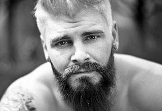 Teindra-sa-barbe-vignette