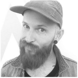 Teindre-sa-barbe