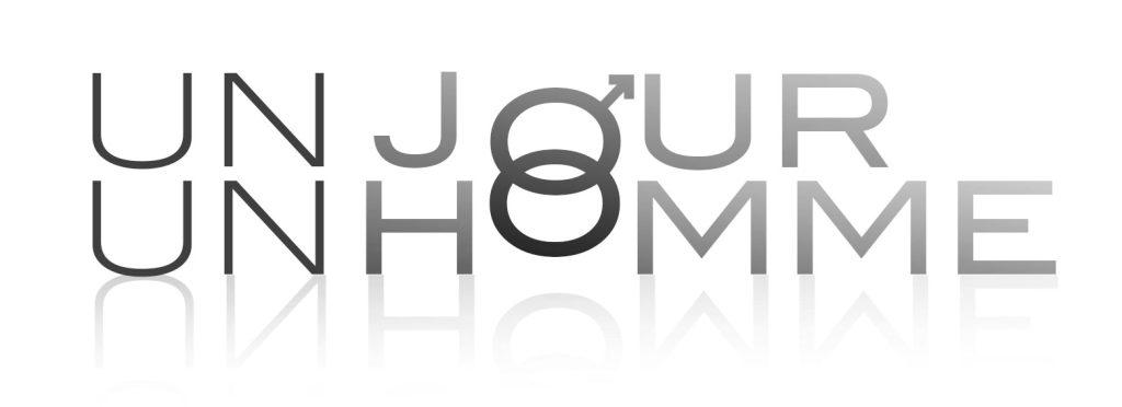 Logo-un-jour-un-homme