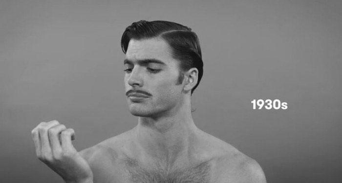 moustache-italienne-annee-30