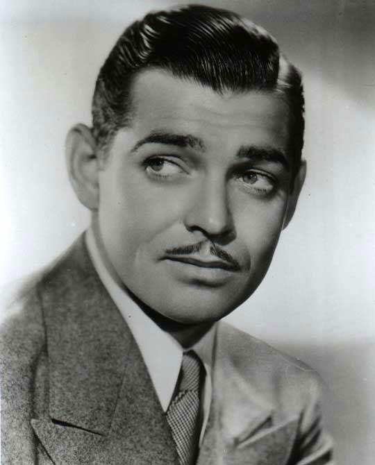 moustache-italienne-clark-gable