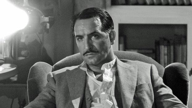 moustache-italienne-dujardin