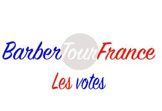 vignette-les-votes