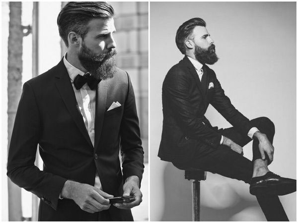 barbe-mariage-style-hipster
