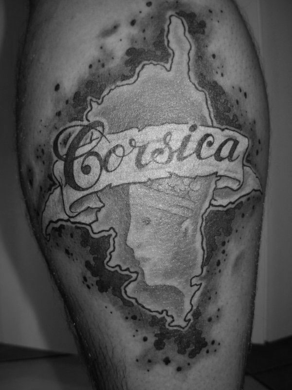 style-de-tatouage-corse