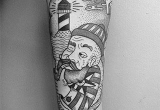 style-de-tatouage-vignette