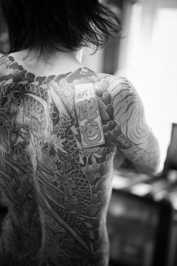 tatouage-japonais-dos