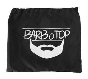 barbotop-tablier-barbe