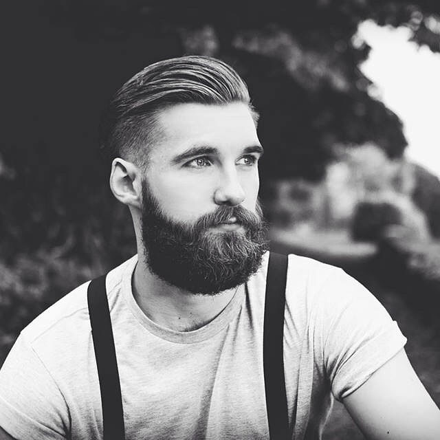 mode-homme-style-hipster