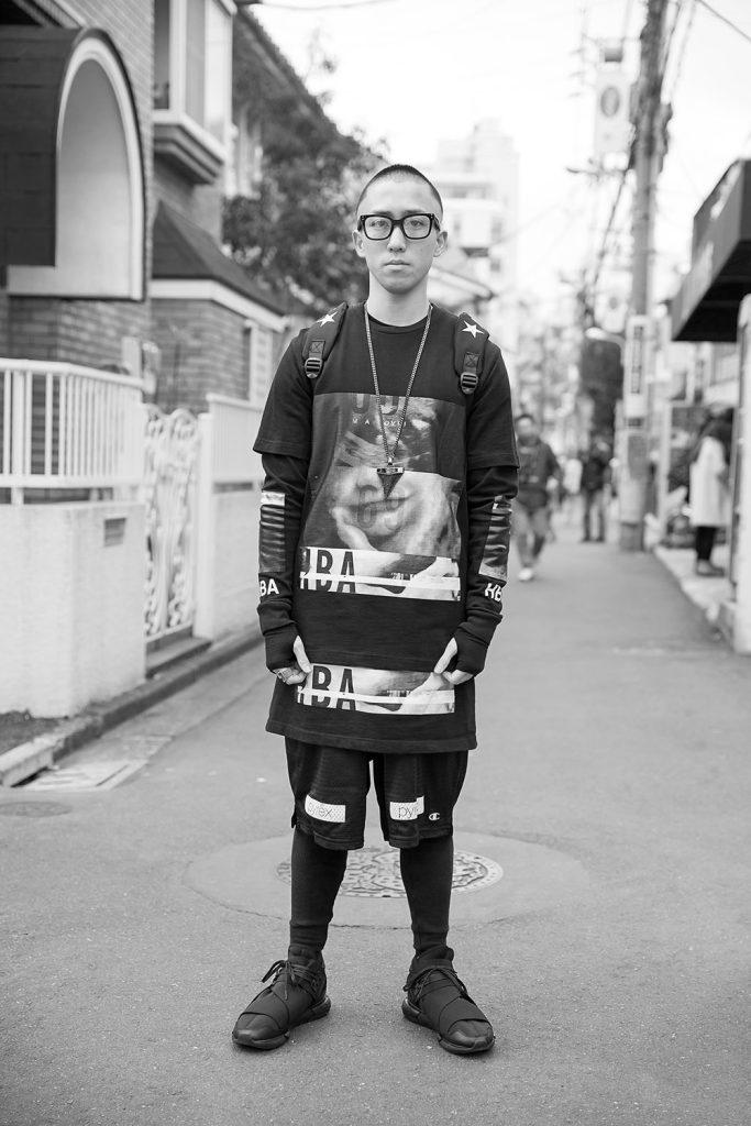 vetement-homme-streetwear