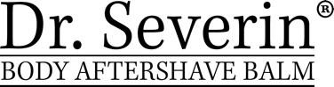 dr-severin-logo