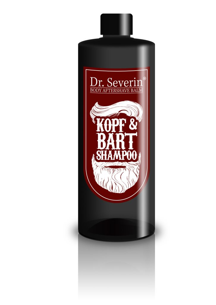 dr-severin-shampoing-barbe