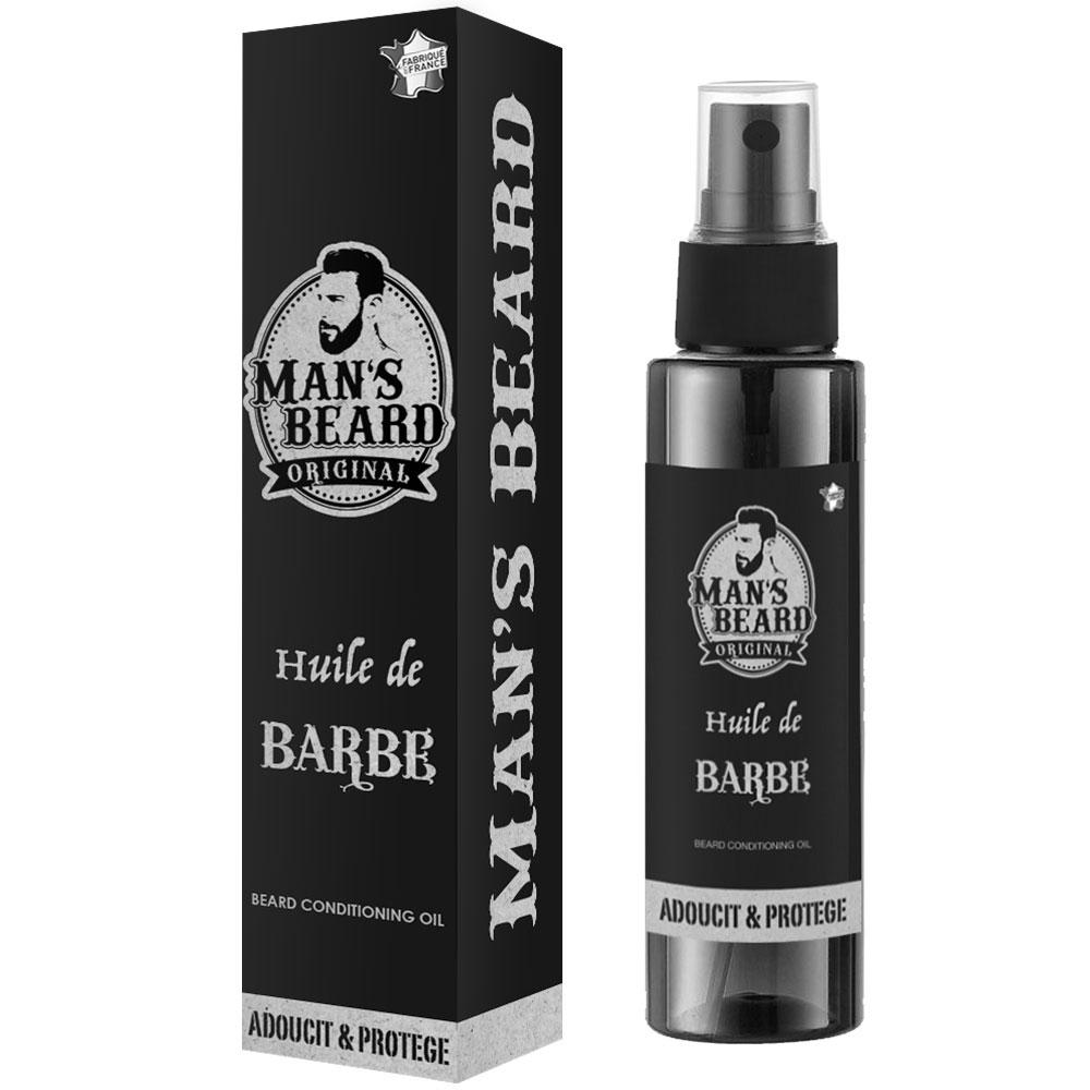 huile-barbe-mansbeard
