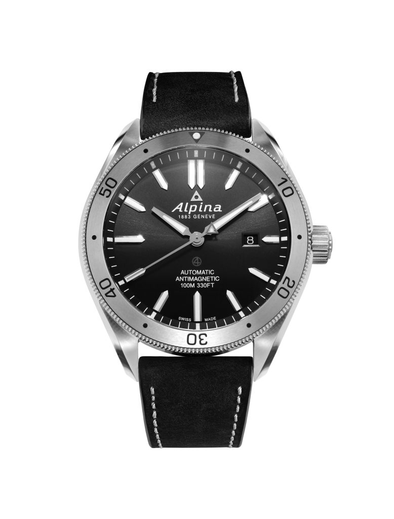 montre-alpina-alpiner4