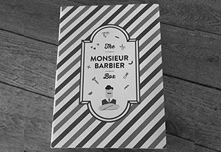 monsieur-barbier-box-vignette