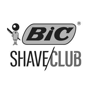 bic-shave-club-vignette