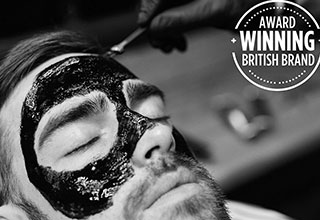 masque-visage-homme-barber-pro-vignette