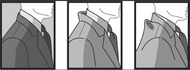 costume-homme-ajuste