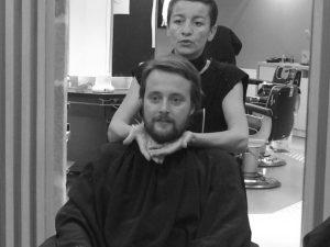 Entretenir sa barbe avec La barbiere de Paris