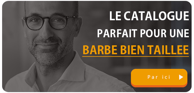 barbe-3-jours