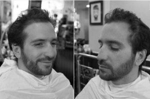 Tailler sa barbe pour un résultat esthétique