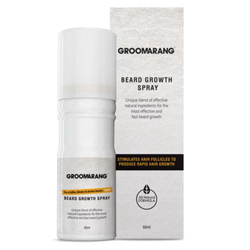 faire-pousser-la-barbe-groomarang