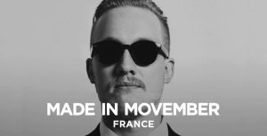 Movember France