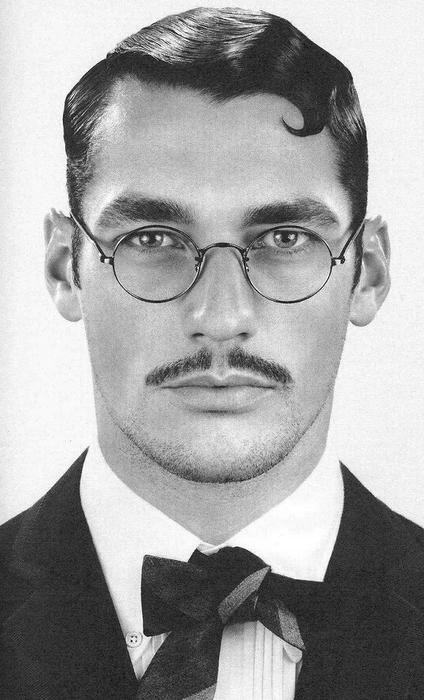 Nos Conseils Pour Bien Faire Pousser La Moustache