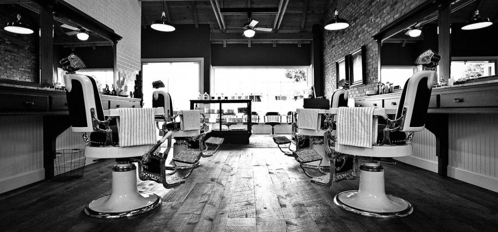 barbier un m tier vieux comme le monde