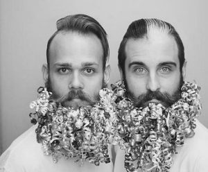 Barbe-originale