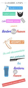 Barber-Tour-France-Infographie