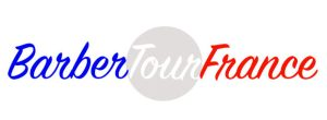 Barber-Tour-France-Logo