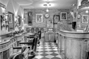 Barbier-Paris-Les-mauvais-Garcons2