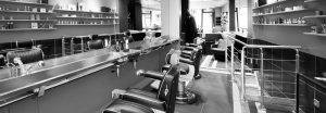 Barbier-Paris-Salon-La-Barbiere-de-Paris