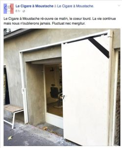 Cigare-a-moustache-Publication-Facebook