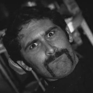 Fondateur-Movember-Caen