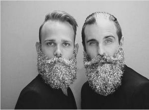 Gay-beard-Barbe-a-paillettes