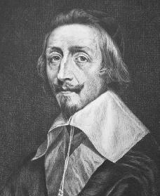 Goatee-Cardinal-Richelieu