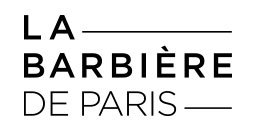 La-Barbiere-de-Paris-logo