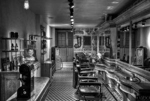 Les-Mauvais-Garcons-Barbier-Paris