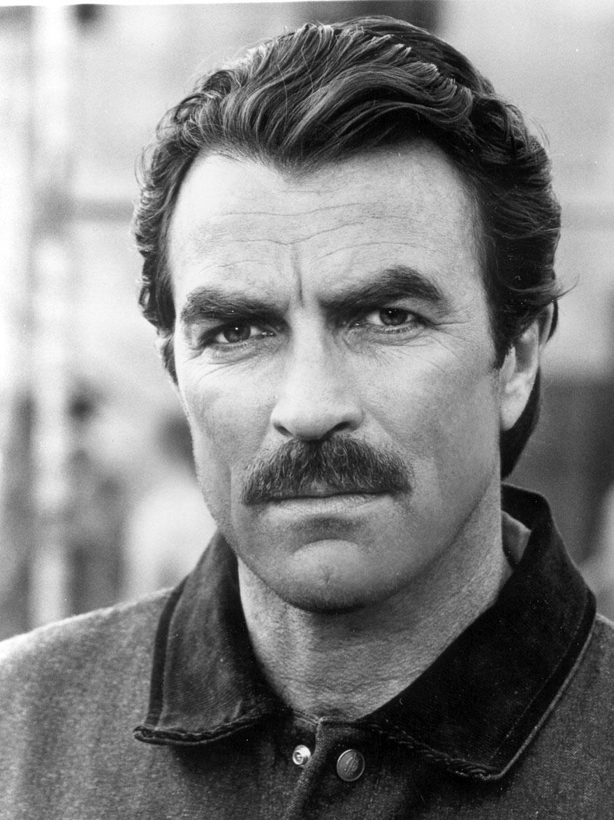 tailler moustache: nos conseils malins, comme chez le barbier!