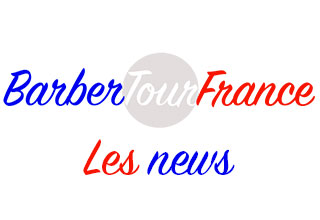 Barber-Tour-France-les-news-vignette
