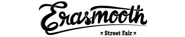 Erasmooth-logo